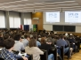 3rd Annual Student Energy Conference